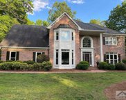 4625 Colony Point, Suwanee image