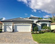 11899 White Stone Dr, Fort Myers image
