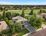 9208 Elizabeth Grove, Bakersfield image