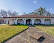724 Trammell Dr, Baton Rouge image