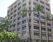 888 Mililani Street Unit 700, Honolulu image