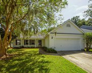 8515 Stonebridge Drive, North Charleston image