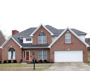 3213 Mantilla Drive, Lexington image
