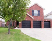3720 Applesprings Drive, Fort Worth image