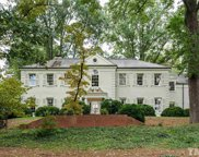 3303 White Oak Road, Raleigh image