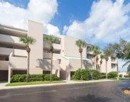 6260 Kipps Colony Court Unit 204, Gulfport image