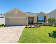 1455 Cabot Dr, Clermont image