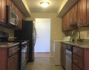 10204 PRINCE PLACE Unit #3-308, Upper Marlboro image