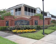 2036 Kings Palace Drive, Riverview image