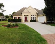 8 Southpoint Court, Bluffton image