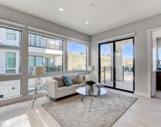 8581 Aspect Drive, Mission Valley image