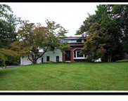 9 Molly Lane, Chadds Ford image