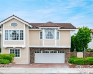 16671 Bolero Lane, Huntington Beach image