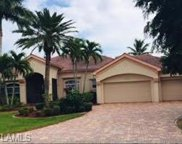 11928 King James CT, Cape Coral image