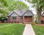 321 S Summit  Avenue, Charlotte image