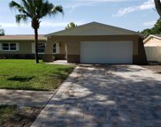 11195 111th Place N, Seminole image