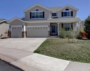 7715 Solstice Way, Castle Rock image