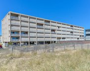 7301 Atlantic Ave Unit 1b, Ocean City image