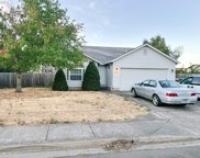 970 W 17TH  AVE, Junction City image