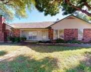 407 Augustine Drive, Euless image