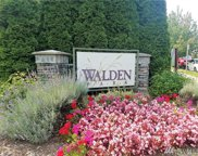 13000 Admiralty Wy Unit B206, Everett image