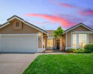 5775  River Run Circle, Rocklin image