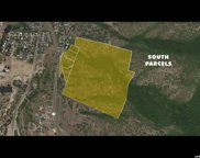 9137 N Little Cottonwood Canyon Rd, Cottonwood Heights image