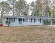 2198 Dorsey Ave, East Point image