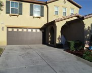 3419 Buffalo Road, Perris image