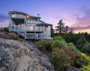 3452 Blue Sky  Pl, Colwood image