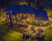38 Weiss Road, Upper Saddle River image