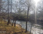 00 River Crest  Parkway, Rutherfordton image