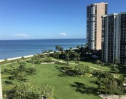 4401 Gulf Shore BLVD N Unit 1002, Naples image