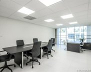3041 Nw 82nd Ave Unit #3041, Doral image