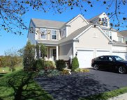 8629 Cascade, Upper Macungie Township image
