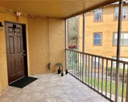 951 Salt Pond Place Unit 203, Altamonte Springs image