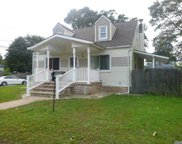 1800 Stein  Dr, Bay Shore image