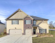 2 Verdana Court Unit Lot 380, Simpsonville image