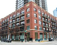 210 Desplaines Street Unit 1605, Chicago image