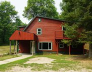 469 State 84  SW, Pine River image