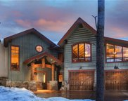 1009 Beeler, Copper Mountain image