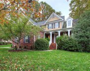 2019  Ivy Pond Lane, Indian Trail image