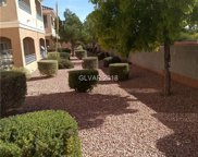 10525 PINE GLEN Avenue Unit #107, Las Vegas image