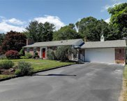 54 Oakdale RD, North Kingstown image