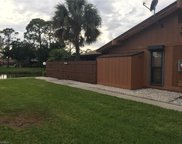 15411 Crystal Lake Dr, North Fort Myers image