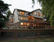 7730 West 70th Drive, Arvada image