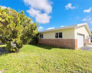 2900 Nw 9th Ave, Wilton Manors image
