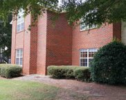 131 Wexford Drive #106, Anderson image