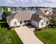 4635 Starboard Drive, South Bend image