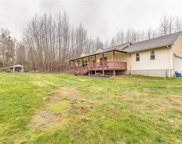 19902 Happy Valley Rd, Stanwood image